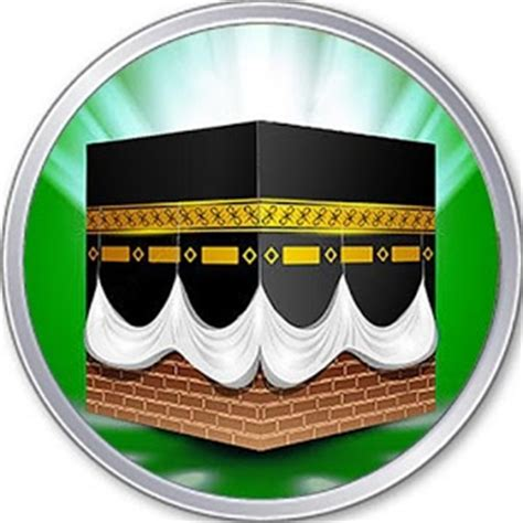muslim apk app muslim taqvimi prayer times apk for windows phone android and apps