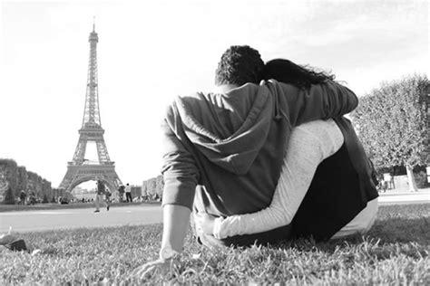 imagenes romanticas en paris el universal online fotogaler 237 a