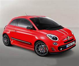 Fiat 500d 2017 Fiat 500 Release Date Specs Pictures Redesign