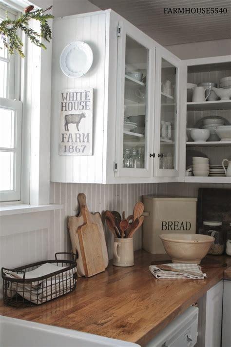 check    ideas   farmhouse inspired kitchen