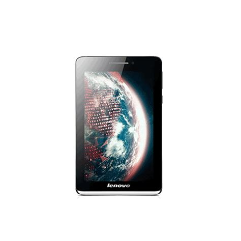 Tablet Lenovo S5000 Di Indonesia Lenovo Tablet S5000 Price Pakistan Buy Lenovo Tablet S5000