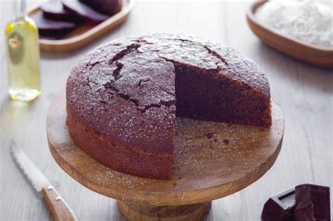 cucina italiana dolci torte ricette di cucina torte dolci ricette casalinghe popolari