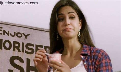bollywood actress diet recipes katrina kaif diet and workout plans highpeak