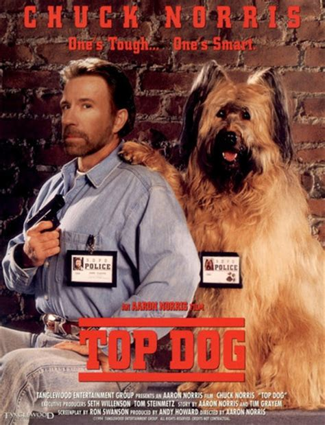 top puppies top review summary 1995 roger ebert
