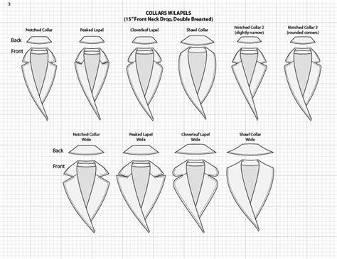 pattern cutting with adobe illustrator adobe illustrator flat fashion sketch templates my