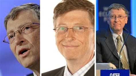 bill gates biography net worth bill gates short biography net worth career highlights