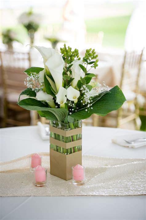 calla centerpiece ideas best 20 calla lillies centerpieces ideas on