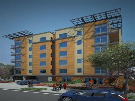 berkeley appartments varsity berkeley apartments berkeley ca walk score