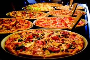 pizza buffet pizza ranch s buffet offers a variety of pizzas if you