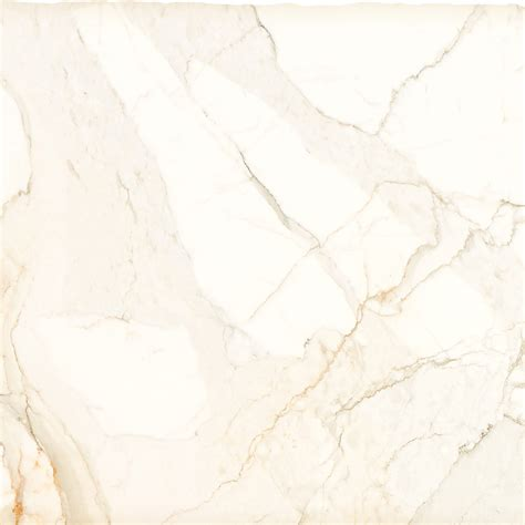 kv master marble collection