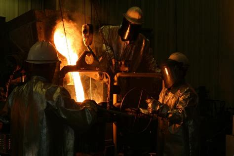 sri ananth pattern foundry works casting bangalore die metal working pattern metal shell