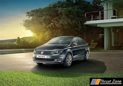 volkswagen vento volkswagen vento price in india images specs mileage