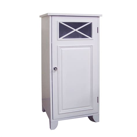 floor bathroom cabinet sauder peppercorn floor cabinet home furniture
