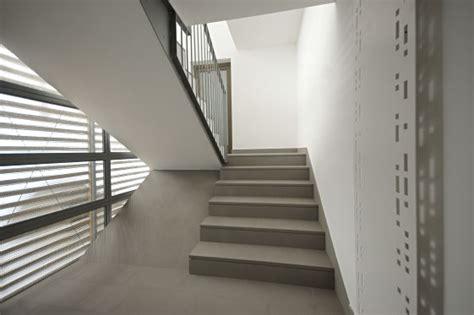 lade tutto vetro lade per vano scale lavori eseguiti ideal vetraria lade