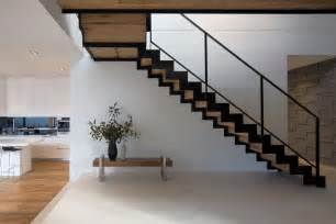 stairs in house 25 stair design ideas for your home