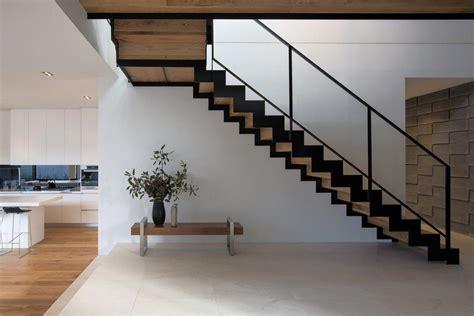 stair design ideas   home