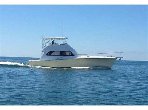 egg harbor boats boatsville new and used egg harbor boats