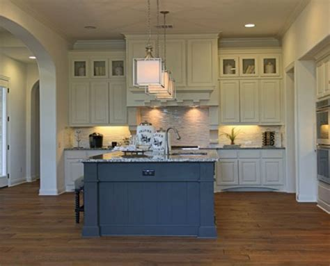 Should Bathroom And Kitchen Cabinets Match by Should Cabinets Match Throughout House Burrows Cabinets