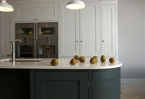 sink in island things we sinks in islands design chic design chic