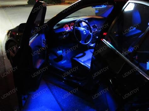 led interior lights premium smd led interior lights package for lexus is250