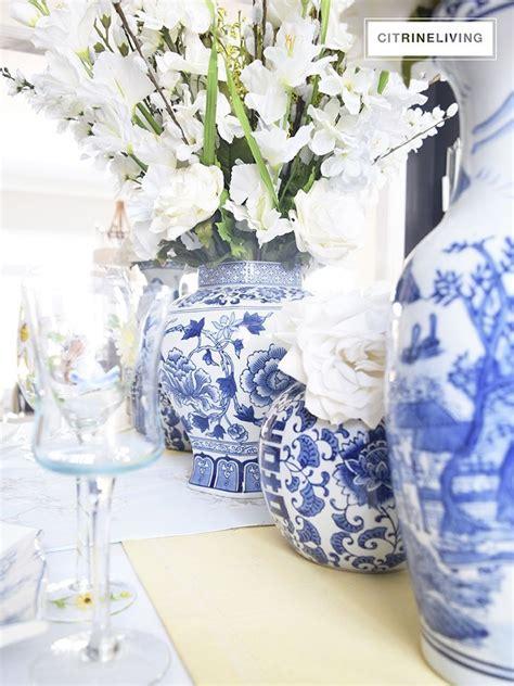 64 best tablescapes images on pinterest floral arrangements flower arrangements and table