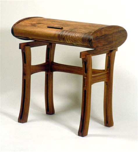 porter chairside end table ashley furniture porter bar stools millennium furniture