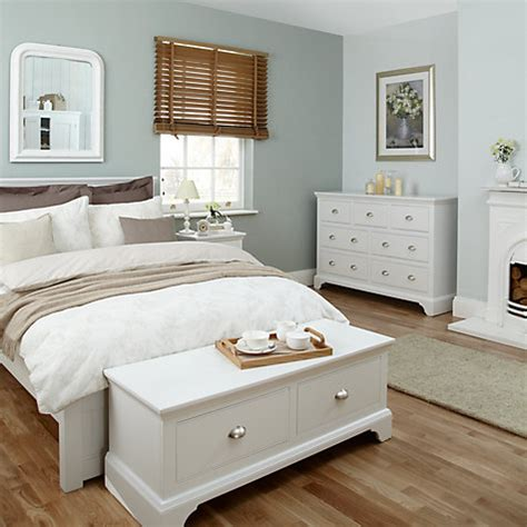 buy lewis helston bed frame king size lewis