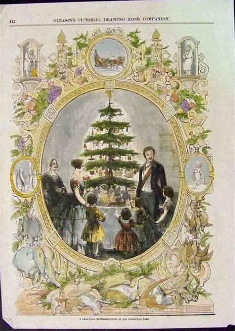 pin by elaine gitzel on queen victoria 1819 1901 pinterest