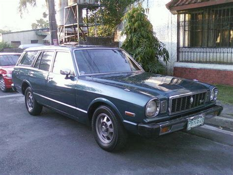 toyota cressida for sale philippines 1979 toyota cressida station wagon for sale from