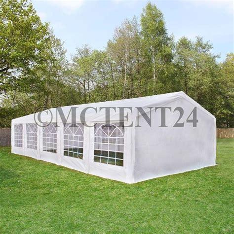 pavillon 2x4 220 ber 1 000 ideen zu zelt pavillon auf