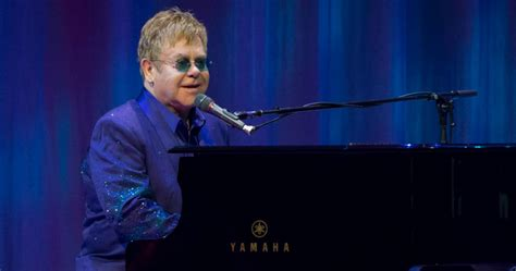 Wedding Song Elton by Royal Wedding Prince Harry Has Elton Perform At