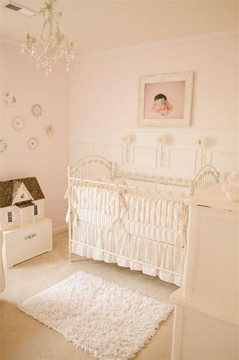 best 25 valspar colors ideas on valspar paint colours valspar blue and valspar bedroom