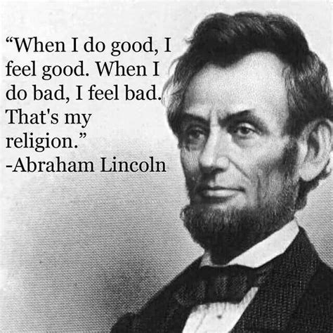 simple biography of abraham lincoln 40 best lincoln images on pinterest abraham lincoln