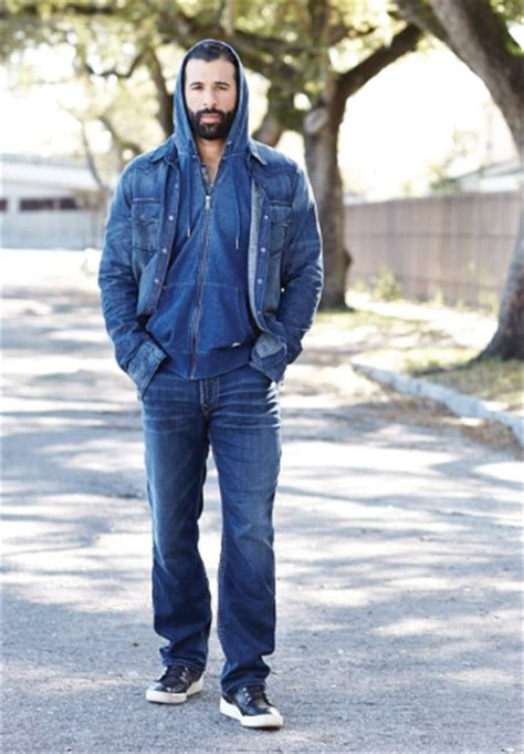 Bautista Designs by Style Mlb Jose Bautista Designs Denim Collection With