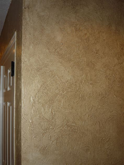 textured ceiling paint ideas the 101 best images about a paint texture finishes on