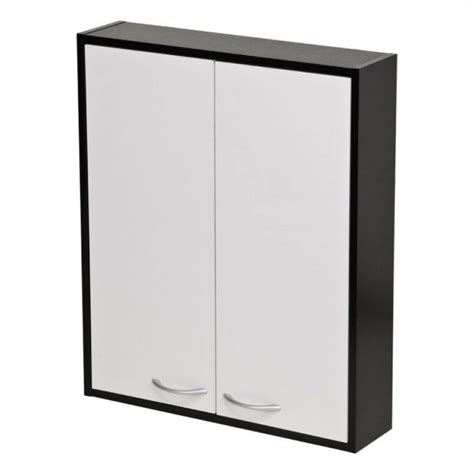 Ikea Bathroom Wall Cabinet Bathroom Cabinets Ikea Roomy And Traditional Bathroom