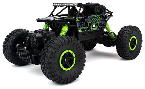 Rc Slayer Offroad Truggy 2 4ghz Berkualitas best velocity toys rc trucks and buggies top 5 reviewed