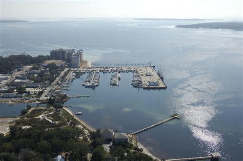 sw boat panama city beach st andrews marina in panama city fl united states