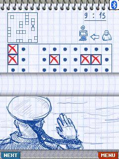battlecruiser doodle doodle battleships la battaglia navale vecchio stile
