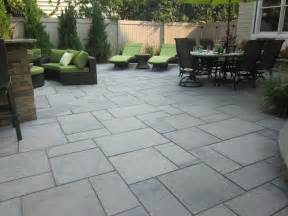Pictures Of Patios Made With Pavers 25 Best Ideas About Pavers Patio On Backyard Pavers Brick Paver Patio And Paver