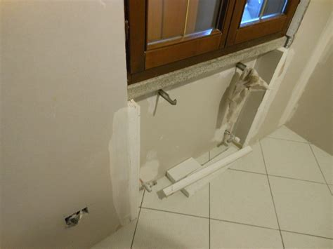 pannelli isolanti termici per soffitti realizzazione isolamenti termici per edifici