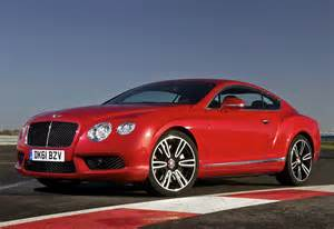 2012 Bentley Continental Gt Price 2012 Bentley Continental Gt V8 Specifications Photo