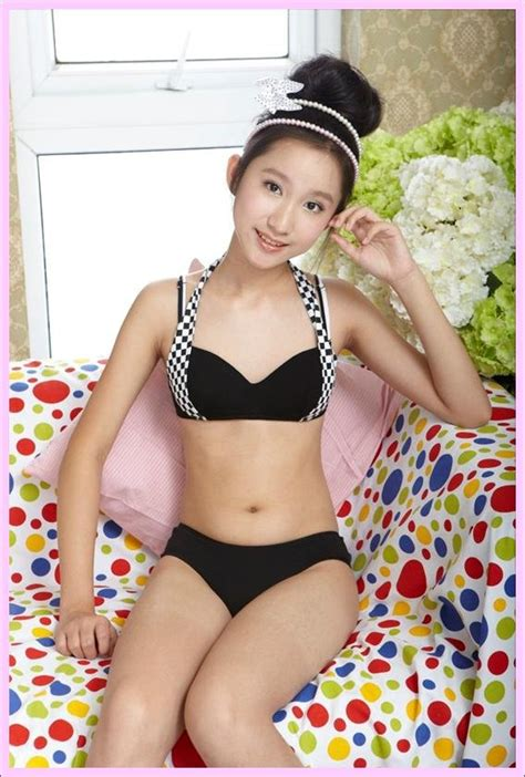 17 handy apps every home design lover needs young 14 15 models bras for young girls aged between 7 to