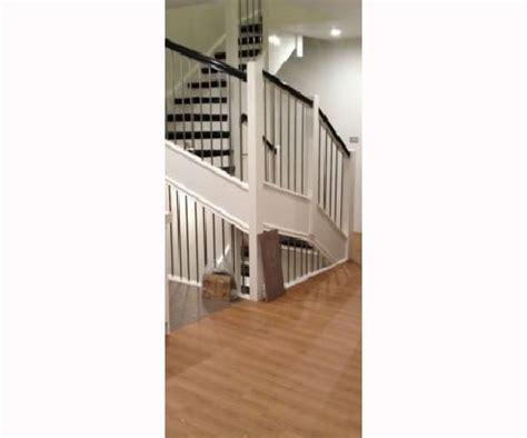 low voc flooring aquastep