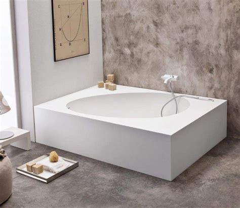 choisir baignoire baignoire d angle pourquoi la choisir