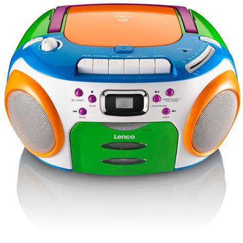 stereo a cassette children boombox stereo toploader cd radio mp3 cassette