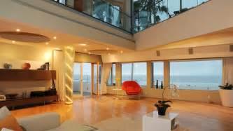 Home Interior Design Hd Pics Room Home Luxury Style Modern Interior Hd