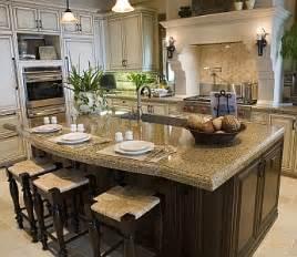 are quartz countertops expensive