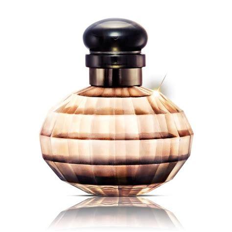 Oriflame Parfum Flower Eau De Toilet rock n eau de toilette oriflame oriflame fragrance eau