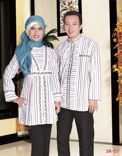 Baju Muslim Wanita Syari Syari Medinah Ft Gamis Wanita Jersey toko baju muslim murah holidays oo